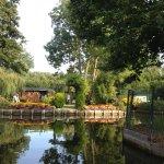 Photo of Les Hortillonnages d'Amiens