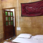 Photo of Hotel Pol Haveli