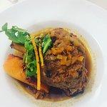 Nikita Restaurante Bar Cafe Photo