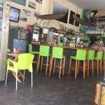 Photo de Citrus Surf Cafe