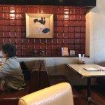 Photo of Restaurant Kikusui