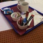 Photo of Holiday Inn Express Foligno