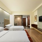 Photo of Four Points by Sheraton Jaipur, City Square