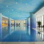 Photo of Sheraton Tianjin Binhai Hotel