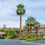 Photo of Holiday Inn Express Palm Desert / Rancho Mirage