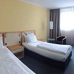 Zdjęcie Lindner Hotel Dom Residence