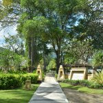 Photo de Pool Villa Club Senggigi Beach Lombok