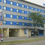 Photo of ibis budget Wien Sankt Marx