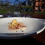 Photo of Pegasus Bay Winery