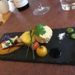 Photo of Restaurant Le Vert d'O