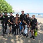 Photo of Arrows Dive Centre Bali