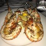 Bild från Hotel La Rocca Resort & Spa
