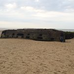 Photo of Arromanches 360