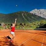 Photo de Hotel Kaysers Tirolresort