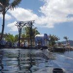 Photo of Toya Devasya Resort & Spa