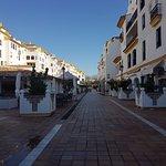 Park Plaza Suites Foto