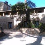 Photo of Agriturismo Borgo Santinovo