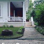 Photo of Yaroshenko Memorial House Museum