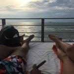 Photo of Nikki Beach Koh Samui