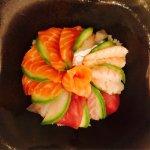 Photo of Nami Sushi & Asian Cucine