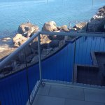 Photo de Grand Mercure Apartments Magnetic Island