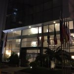 Photo of Hotel Jose Antonio Lima