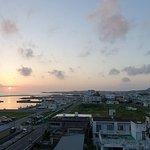 Photo of Route-Inn Grantia Ishigaki