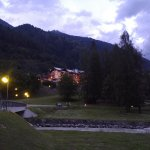 Photo of Hotel Val di Sole