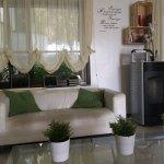 Foto di Hotel Delfa