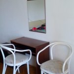 Hotel Rivijera Foto