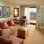 Photo of Atlanta Marriott Suites Midtown
