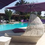 Photo of Ille-Roif Resort & SPA