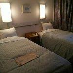 Photo de Hotel Ace Morioka