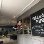 Foto de Village Hotel Chester St David's