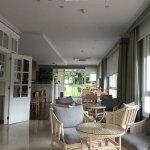 Foto de Hotel Spa Atlántico