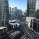 Foto di Crown Promenade Melbourne
