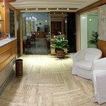 Photo of Hotel Citta Studi