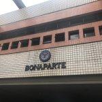 Bonaparte B3 Hotels Foto