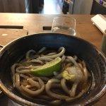 Photo of Ka Vegan Udon & Sushi