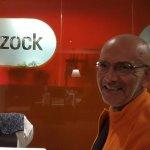 Photo of Pitzock