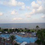 Photo of Hotel Best Mojacar