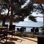 Photo of Ugostiteljski Obrt TRP Beach Bar Lostura
