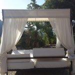Foto de Finca Hotel Albellons Parc Natural