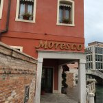 Some views of the Hotel Moresco- our all time favorite in the world!