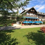 Photo of Best Western Hotel Kranjska Gora