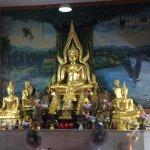 Wat Baan Kamala