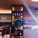 Foto de Hotel Vallechiara