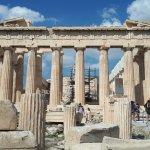 Φωτογραφία: Athens Taxi Driver Tours
