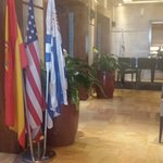 Photo of St. George Hotel Jerusalem