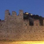 Photo of Castello di Monselice